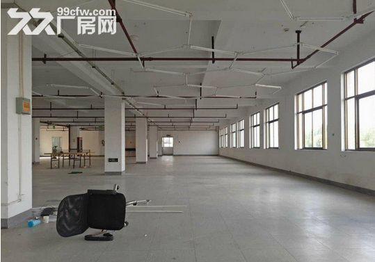 1400方厂房出租,仓库电商的理想之地-图(3)