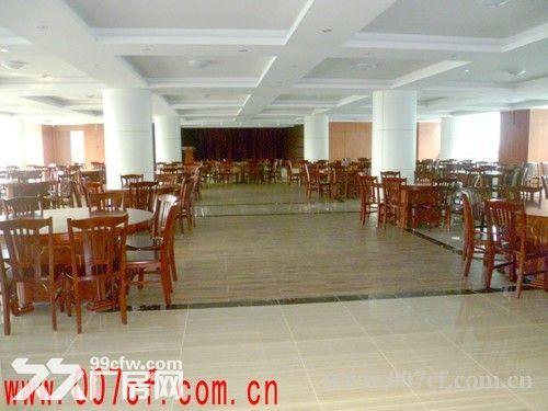 上海长兴岛厂房办公楼超低价急租,价格面议-图(8)