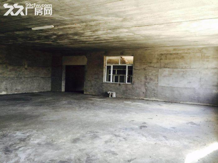 出租双城全新1500平厂房,价低便利-图(3)