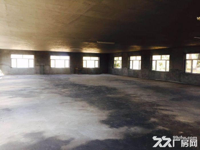 出租双城全新1500平厂房,价低便利-图(6)