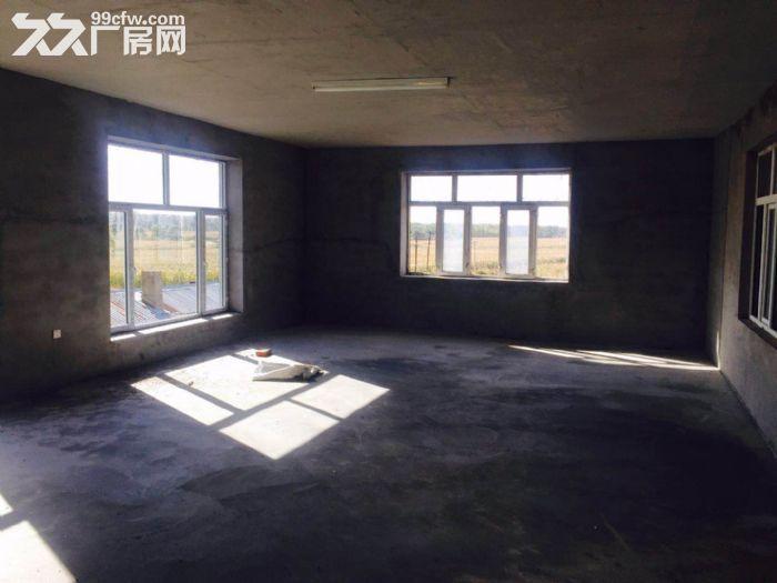 出租双城全新1500平厂房,价低便利-图(5)
