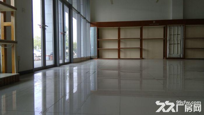 200方厂房出租,办公电商仓库摄影-图(6)