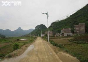 湖南衡阳市衡东德圳乡农村产权住宅宅基地出售或互换
