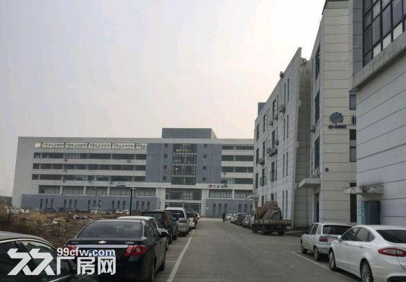 优质125平厂房仓库,环境好交通便利-图(2)