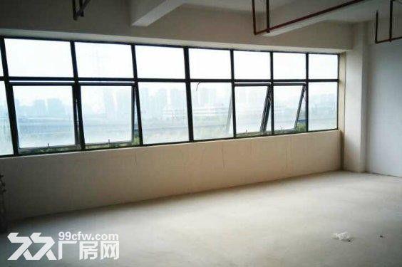 优质125平厂房仓库,环境好交通便利-图(3)