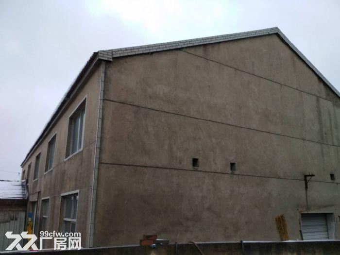 牛塘丫河250平方带院子,闹中取静,交通便利(旁边小房租了-图(2)