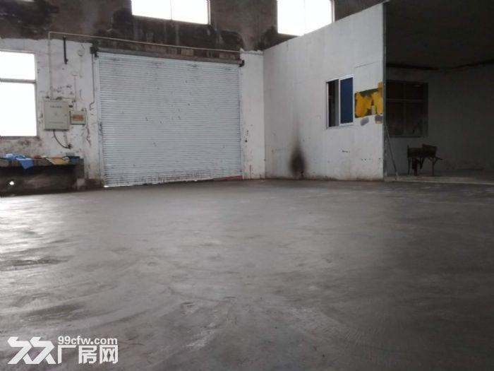 牛塘丫河250平方带院子,闹中取静,交通便利(旁边小房租了-图(6)