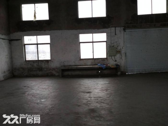 牛塘丫河250平方带院子,闹中取静,交通便利(旁边小房租了-图(7)