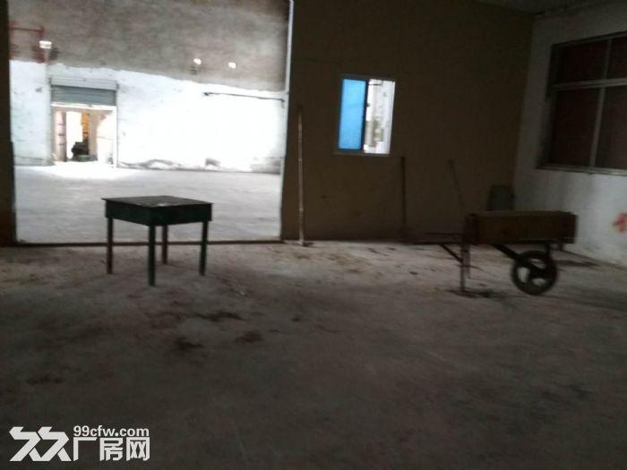 牛塘丫河250平方带院子,闹中取静,交通便利(旁边小房租了-图(8)