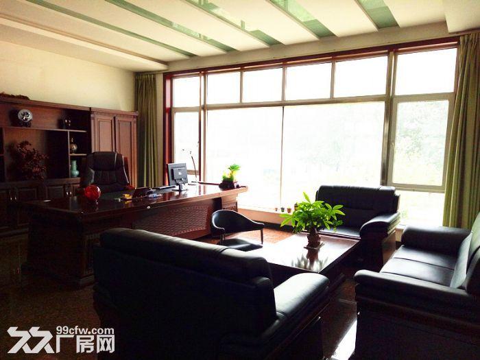 三河7000平米库房+精装修办公楼出租-图(8)