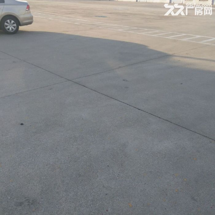 出租璜土18000方场地交通方便-图(1)