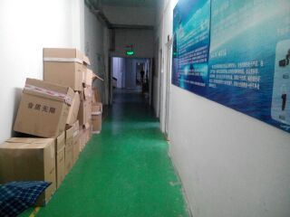 高端产业园独栋厂房13500平方带红本上市公司必选-图(3)
