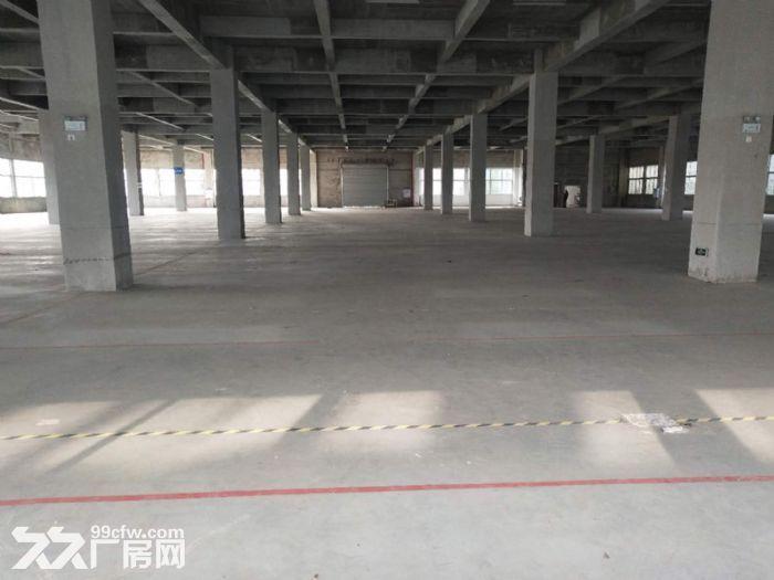 渝北空港优质企业3000方面向全国招租-图(3)