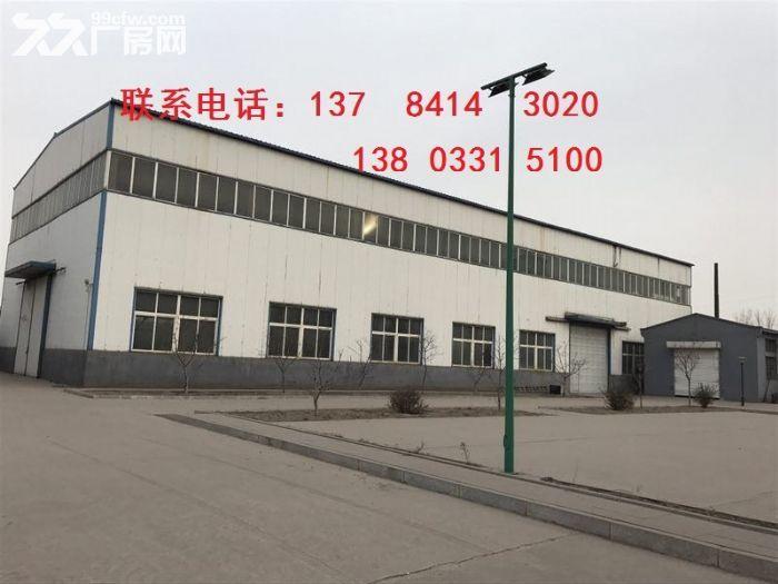 (万象免费推荐)唐古快速路25亩工业场地厂房出租-图(6)