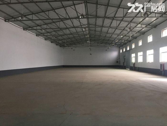 安次区葛渔城镇1300平米厂库房-图(1)