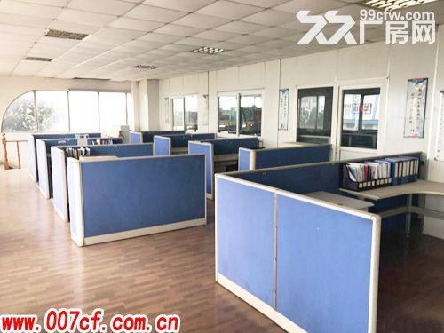 嘉定区马陆镇厂房办公出租-图(3)