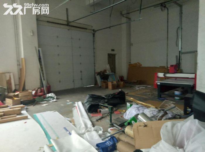 出租通州联东整栋优质厂房-图(2)