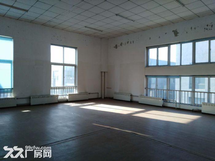沈北虎石台1200平框架厂房出租-图(3)