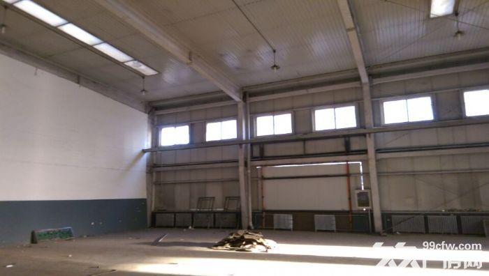 研发生产独栋1750平米厂高7米-图(2)