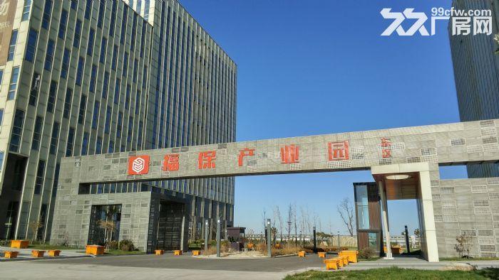 150至2000平米商务办公南站核心商务区可租可售-图(5)