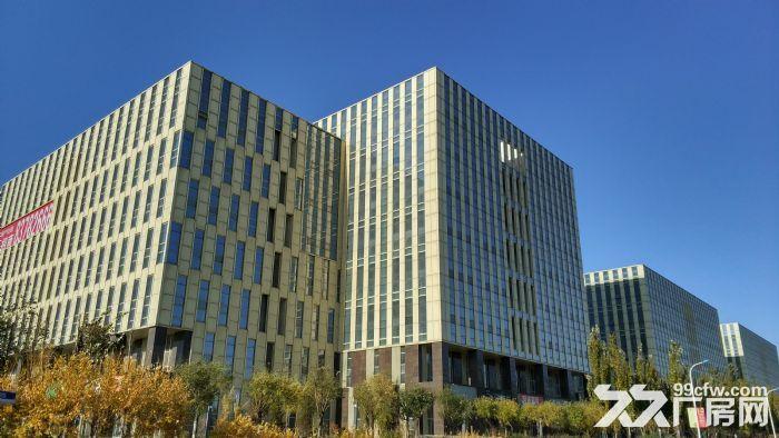 150至2000平米商务办公南站核心商务区可租可售-图(6)