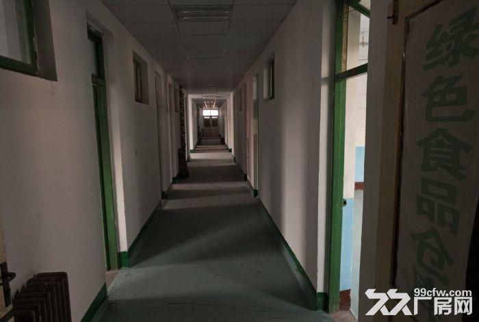 (万象免费推荐)路南区永红桥2000平米办公楼出租-图(1)