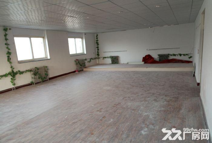 (万象免费推荐)路南区永红桥2000平米办公楼出租-图(2)