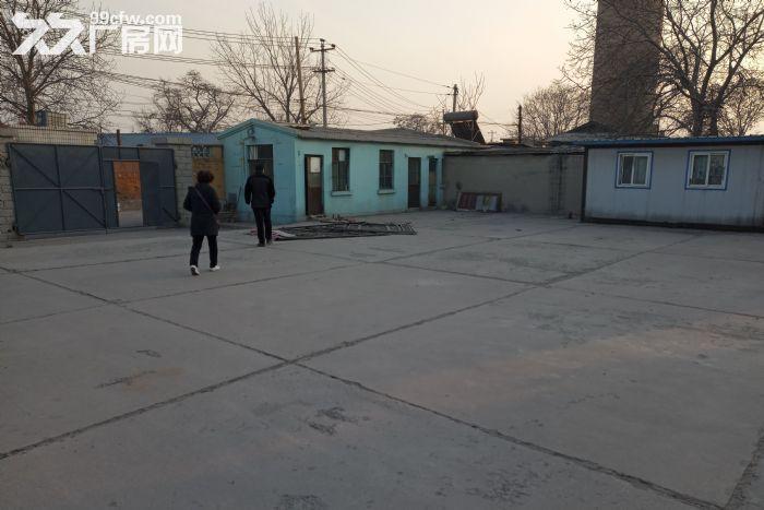 (万象免费推荐)路南区永红桥2000平米办公楼出租-图(6)