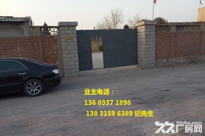 (万象免费推荐)路南区永红桥2000平米办公楼出租-图(7)
