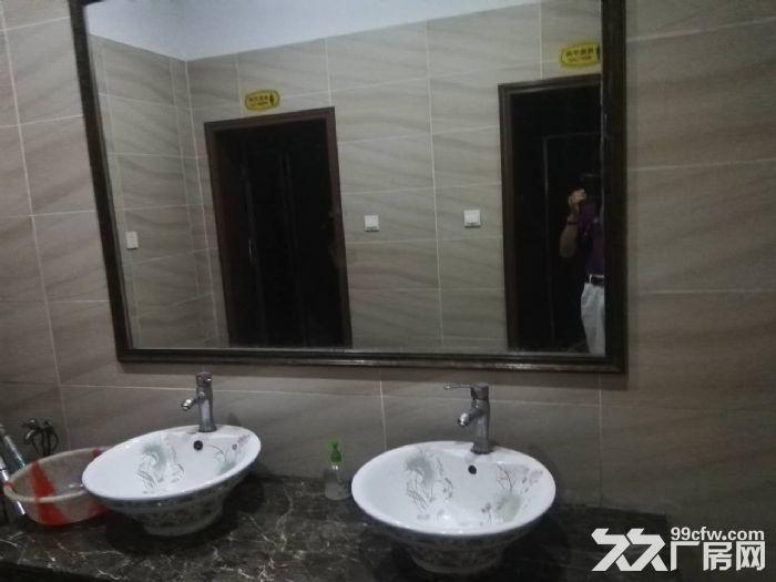 南山泉水一条街1000平,精装餐饮、住宿类酒店出租-图(4)