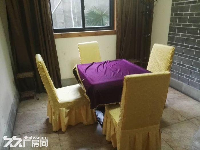 南山泉水一条街1000平,精装餐饮、住宿类酒店出租-图(7)