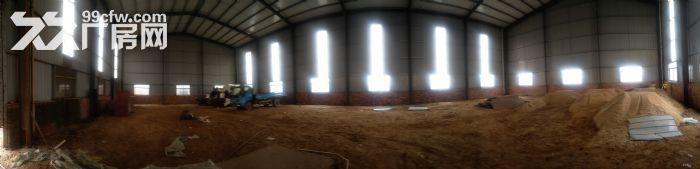 大厂房600平米,另有大面积仓库,三相电水电全通-图(3)