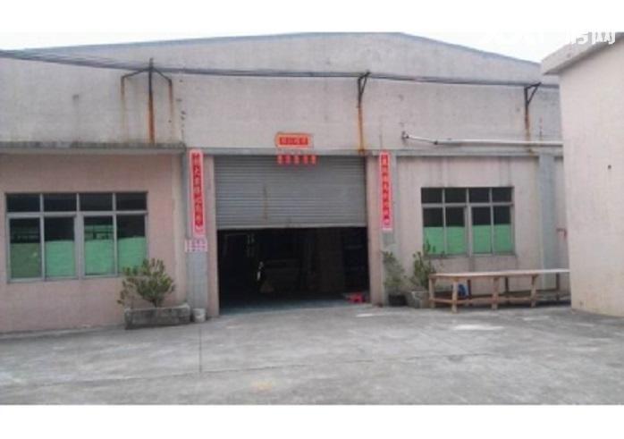 寮步花园式独院单层厂房4000平米带水电招租-图(3)