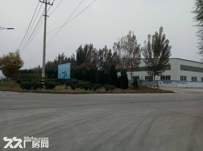8元/平包地税可办环保-图(5)