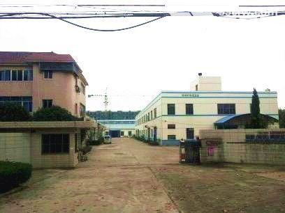 浦口扬子江隧道口厂房出租-图(2)