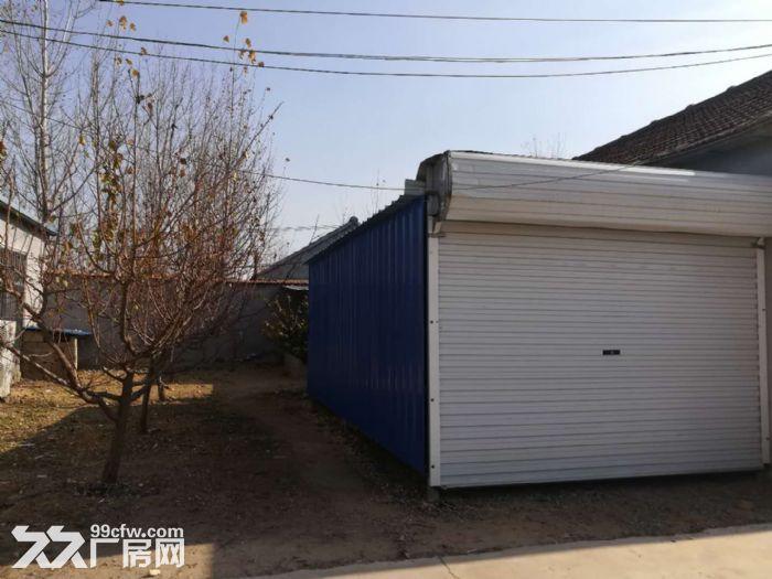 1000平米厂房出租-图(5)