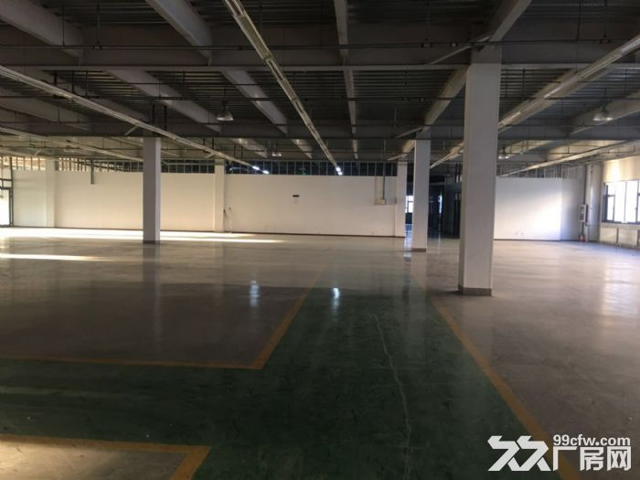 亦庄东区生产研发仓储用房1515平-图(1)