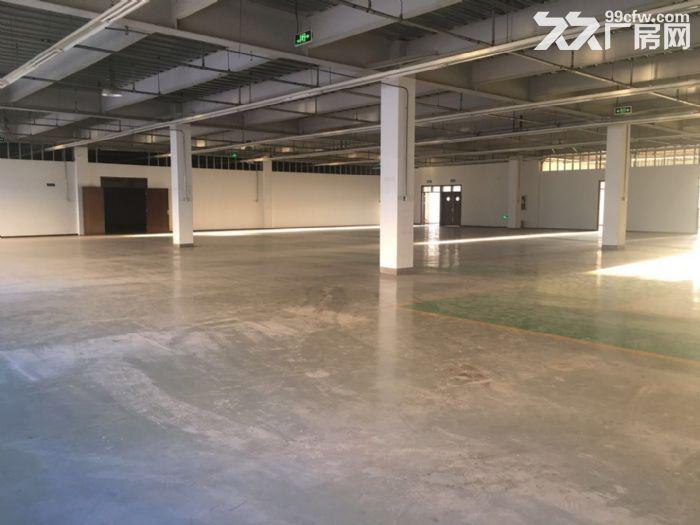 亦庄东区生产研发仓储用房1515平-图(2)