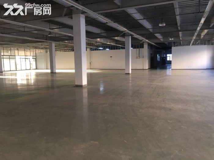 亦庄东区生产研发仓储用房1515平-图(6)