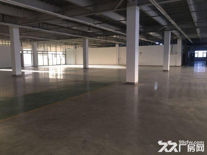 亦庄东区生产研发仓储用房1515平-图(7)