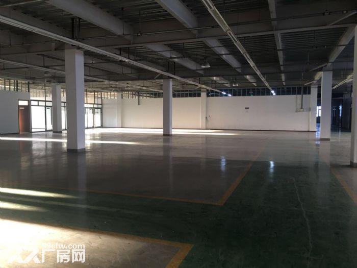 亦庄东区生产研发仓储用房1515平-图(8)