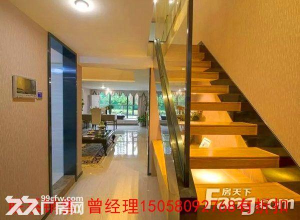 东部新城恒大之光55至104平公寓住宅15000元每平出售-图(5)