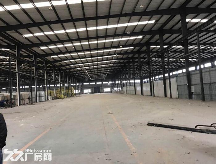龙泉成龙大道旁宜教育培训办公精装修3000平米带食堂出租-图(1)