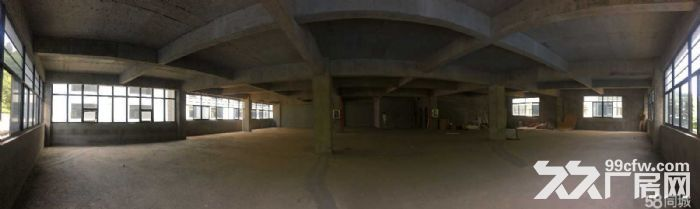 出租西陵区住邦科技园B区700平米仓库价格面议有货运电梯-图(3)