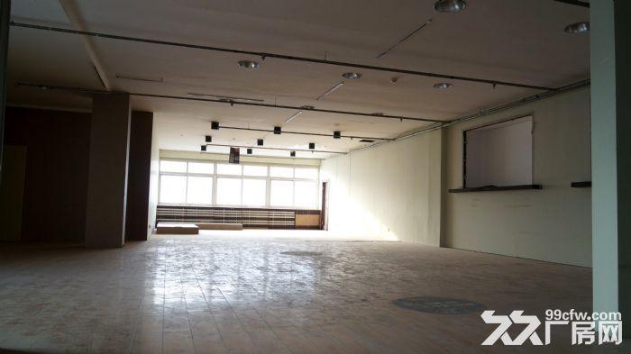 锦州华联商场福喜家具城1楼5楼部分摊位出租-图(7)