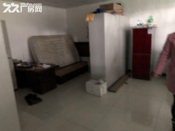 通州漷县工业园区800平米库房出租-图(6)