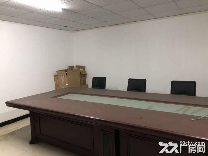 通州漷县工业园区800平米库房出租-图(7)