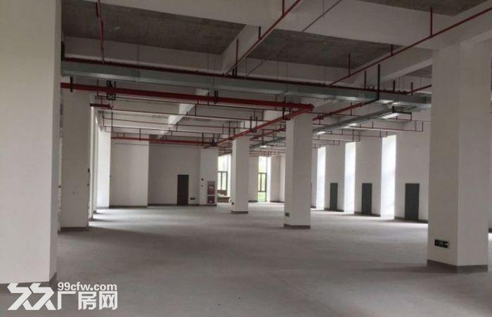 浦江镇可环评2200平起适研发办公检测组装等-图(1)