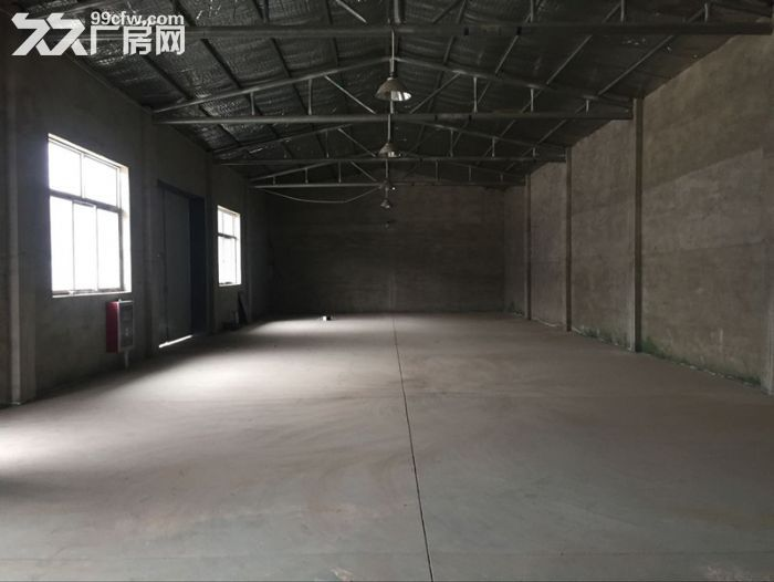 廊坊市安次区葛渔城镇1000多平厂库房-图(1)