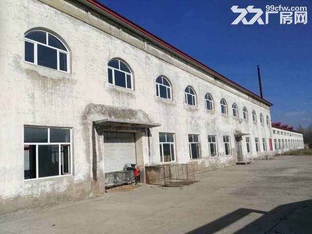 出租或出售2260平米厂房,有图,价格面议-图(2)